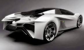 lamborghini white price 2016 lamborghini madura price performance review car drive and