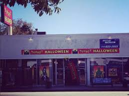 darth vader spirit halloween 14 well stocked shops for scoring halloween costumes in la