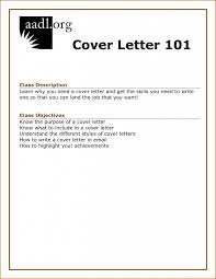 how should a cover letter look choice image cover letter sample