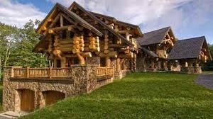 Log Cabin Homes Designs Best Log Cabin Home Designs – affan