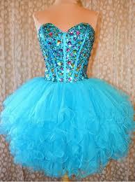 online get cheap teenage homecoming party dress aliexpress com