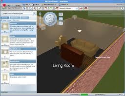 Virtual Design My Home My Virtual Home Design Home Design