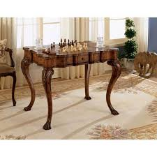 Game Tables Furniture Game Tables On Sale Bellacor