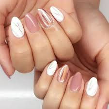 the 25 best nails ideas on pinterest matt nails pretty nails
