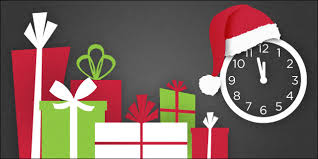 last minute gifts for 3 last minute shopping strategies for who no time to