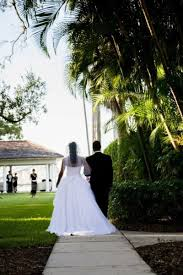 burroughs home and gardens weddings get prices for wedding venues