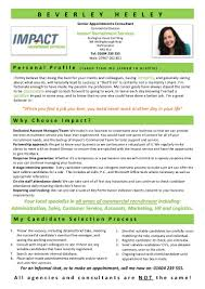 Resume For Current College Student College Essay Editor Website Us Ap Us History Exam 2017 Essays