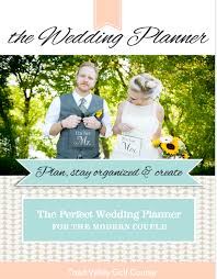 How To Become A Wedding Planner For Free Wedding Planner