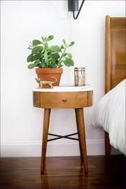 Interior Design Businesses by Local Interior Decorators Home Design Ideas And Pictures