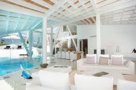mediterranean villa alberto rubio 6 idesignarch interior