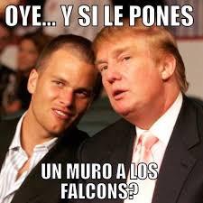 Memes Del Super Bowl - img fmarchi 20170206 020651 imagenes md otras fuentes memes6 k0ne 980x554 mundodeportivo web jpg