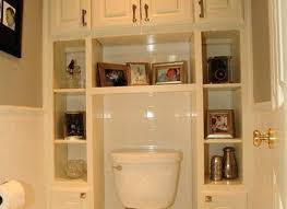 over the toilet storage cabinets bathroom cabinet best cupboards