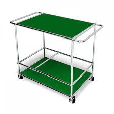 usm modular furniture designer storage systems aram