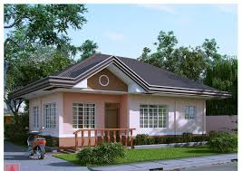 Type Of House Bungalow House by 28 Amazing Images Of Bungalow Houses In The Philippines Pinoy