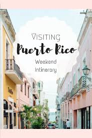 1159 best puerto rico images on pinterest san juan puerto