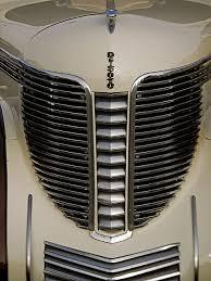 602 best retroglyphs images on vintage cars