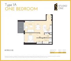 residence inn floor plans floor plan granny flat apartment hazlotumismo org