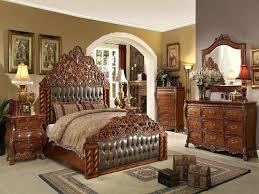 Ebay Furniture Bedroom Sets Bedroom Furniture Bedroom Beautiful 5 Homey Design