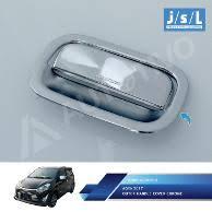 Wiper Mobil Valeo Ukuran 22 Inci 550 Mm jual beli aksesoris variasi mobil lengkap murah di kab