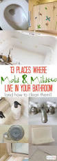 best 25 clean mildew towels ideas on pinterest clean towels