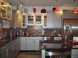 unusual kitchen backsplashes 7 amazing cool kitchen backsplash ideas inspirational ramuzi