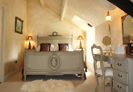 Paint Shabby Chic Furniture by Paint Effects Hand Painted Rustic Wall Finish Traditional Painter