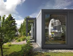interiors shipping container remodel houses made from storage