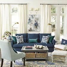 Living Room Blue Sofa Best 25 Navy Ideas On Pinterest Living Room Ideas Navy Blue