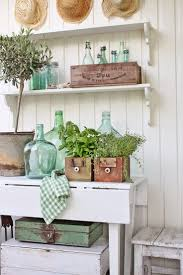 65 best demijohns and olive oil containers images on pinterest