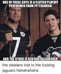 Ben Roethlisberger Meme - 25 best memes about roethlisberger roethlisberger memes
