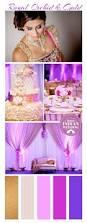 52 best color palette monday images on pinterest wedding