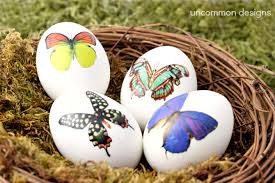 Decorating Eggs 50 Ideas For Amazing Easter Egg Decorating