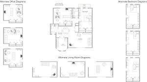 home floor plans visio 28 images microsoft visio floor plan