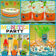 baby shower themes for boys 50 amazing baby shower ideas for boys baby shower themes for boys