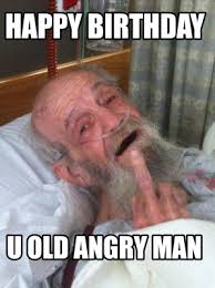 Old Man Meme - best 21 old man memes thug life meme