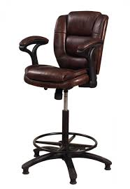 Bar Stool With Back And Arms Top The 25 Best Wooden Swivel Bar Stools Ideas On Pinterest Subway