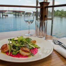 waterman grille restaurant providence ri opentable
