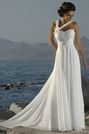second wedding dresses second marriage wedding dresses reviewweddingdresses net