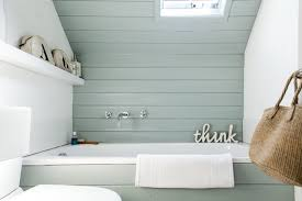 tongue and groove ceiling planks bathroom ideas u0026 photos houzz