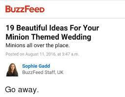 25 best memes about wedding wedding memes