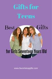 25 best best gifts for 14 year old boys images on pinterest top