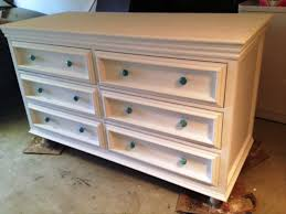 Dresser Changing Table Combo Changing Table Dresser Nursery Baby Furniture Jmlfoundation S Home