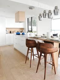 design restoration hardware kitchen island u20ac 15 reclaimed wood