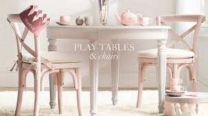 play table and chairs play tables chairs rh baby child