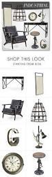 best 25 industrial loft apartment ideas on pinterest loft style