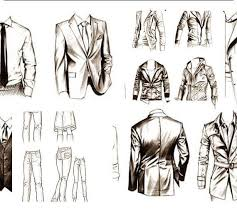 draw fashion clothes android apps on google play