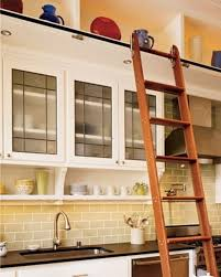 Creative Kitchen Storage Ideas Brighten Your Kitchen With Asian Kitchen Ideas