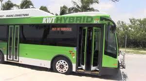 Firmette Maps Key West Transit And Lower Keys Shuttle Key West Fl