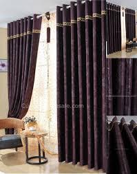 window appealing target valances for living room curtains target fancy curtains drapes for living room