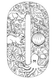 letter coloring pages free 100 best alphabet coloring images on pinterest mandalas